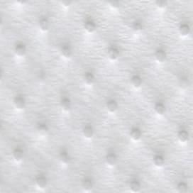 고분자 흡수시트 아이콘